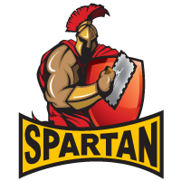 Spartan Construction Materials Limited