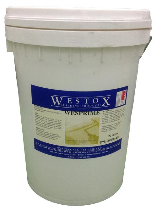 Westox_WesPrime